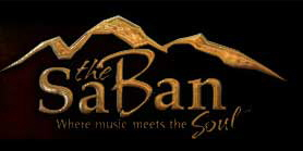 The SaBan Theatre