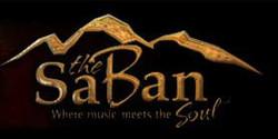 The SaBan Theatre