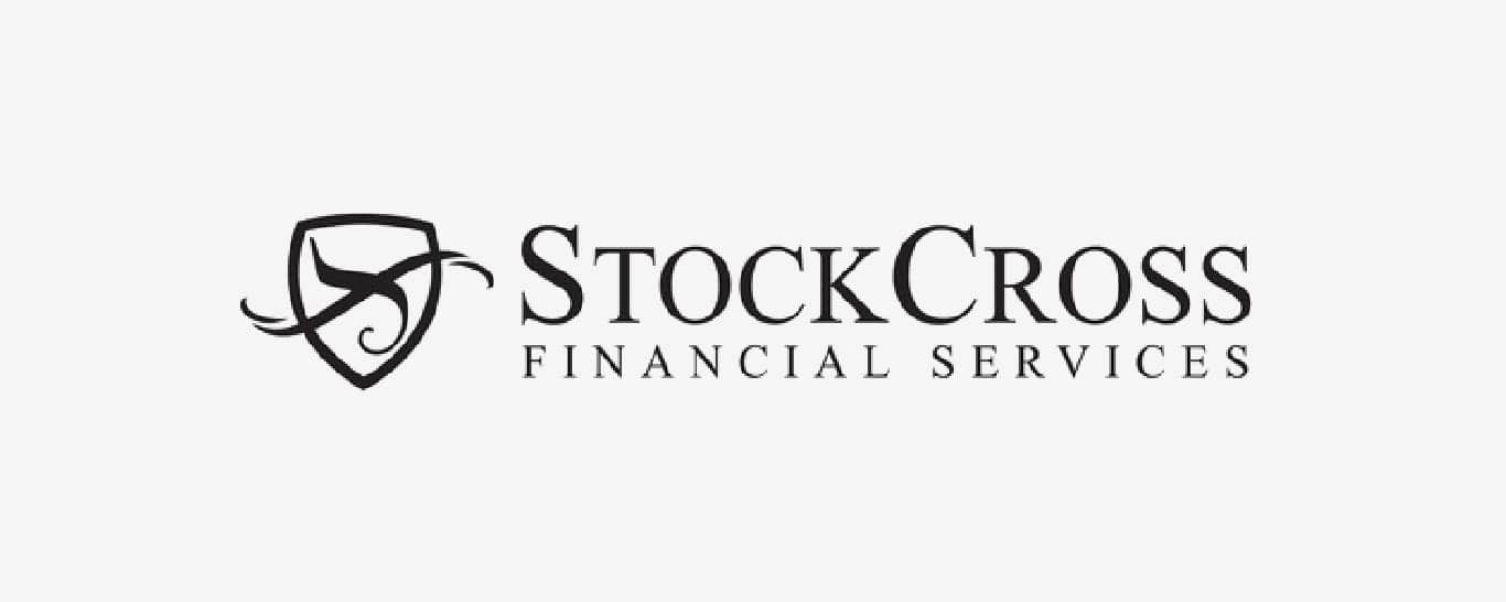 Stock Cross Financial Services