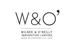 Wilner & O'Reilly