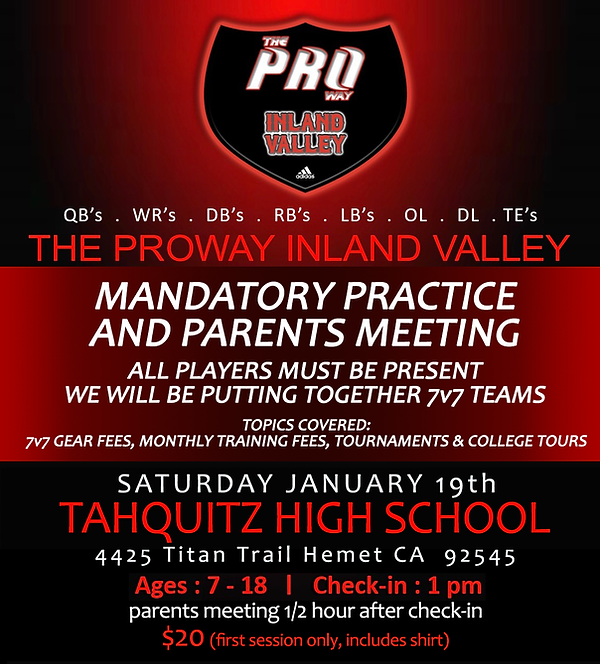 Proway2018_INLAND_IMAGE_PAGE_Jan19.png