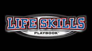 Life Skills Playbook