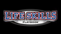 Life Skills Playbook