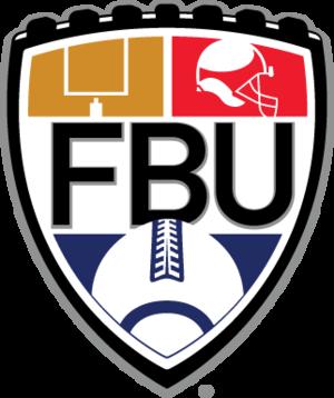 Football University