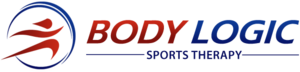 Body Logic Sports Therapy