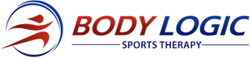 Body Logic Sports Therapy