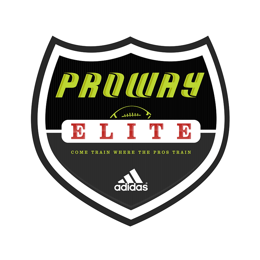 The Proway Elite All Positions Saturday Jan 5th