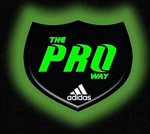 PROWAY 7v7 GEAR PARTIAL PAYMENT (Final Gear Payment)