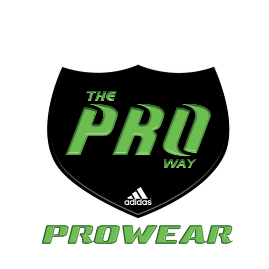 Prowear_GRAPHIC(1)_Proway2019_V6.png