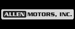 Allen Motors, INC
