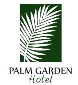 Palm Garden Hotel