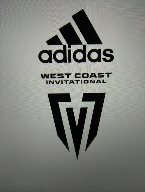 ADIDAS WEST COAST INVITATIONAL