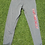 Thumbnail: WOMEN'S COMPRESSION TIGHTS