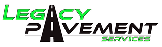 Legacy Pavement Services, Legacy Pavement, Crack Sealing, Driveway Repair, Seal Coating, Resurfacing, Driveway Resurfacing, asphalt patching, asphalt repair