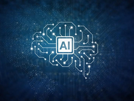 Ethics in Artificial Intelligence: Implications for HR