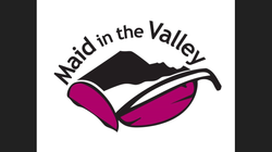 Maid in the Valley Abbotsford