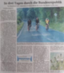 Fränkische_Landeszeitung_Simon.jpeg