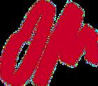 Logo OM - transparent.png