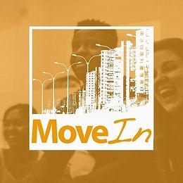 MoveIn.jpg