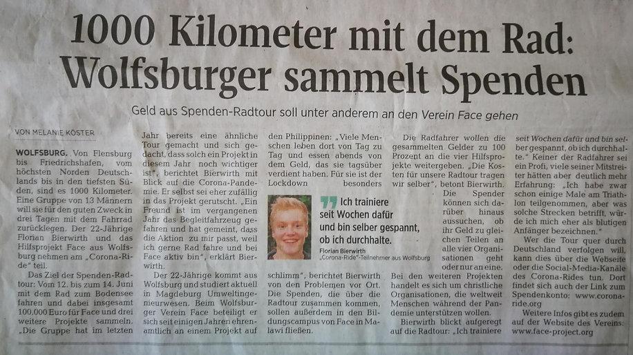 04.06_WolfsburgerAllgemeine.jpeg
