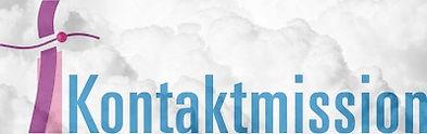 KM_logo_edited.jpg