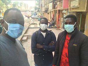 Sudanesen.png