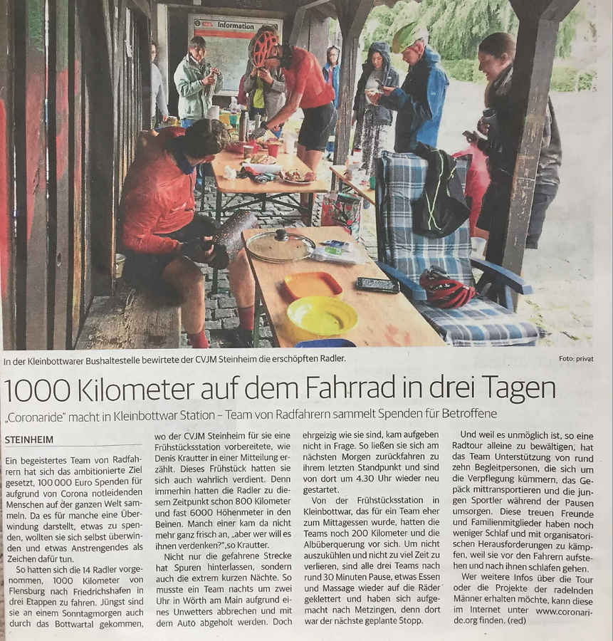 Ludwigsburger_Kreiszeitung_22.06.2020.pn