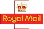 royal-mail_blog-feature-860x354_edited.jpg