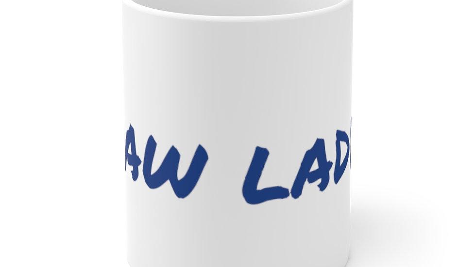 Braw Laddie