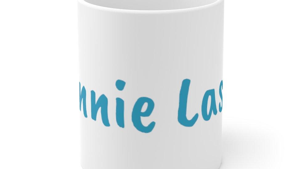 Bonnie Lassie