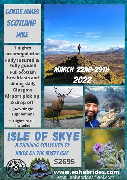 Isle of Skye 2022.jpg