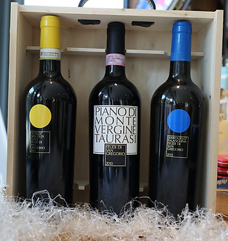 wines nuovo.png