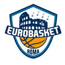 Nuova partnership con EUROBASKET ROMA