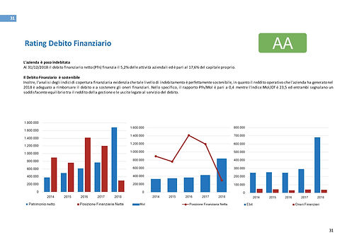 Rating debito.jpg