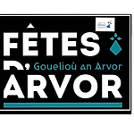 Fêtes d'Arvor - Vannes.png
