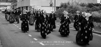 Festerion Ar Brug - Tradi'Deiz - 2016