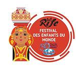 Festival des Enfants du Monde