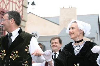 Festerion Ar Brug - Tradi'deiz - 2010.23