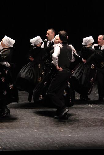Festerion Ar Brug - Tradi'deiz - 2010.34