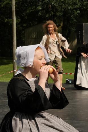 Festerion Ar Brug - 2012