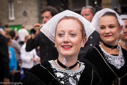 Festerion Ar Brug - Guérande - 2015