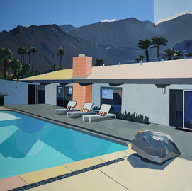 Jemima - Palm Springs (Final)-9888.jpg