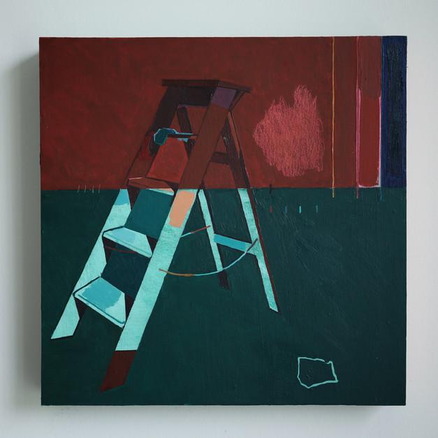 STEPS - £600