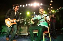 Efes Pilsen Blues Fest Turkey