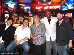 Northside Tavern, Atl, GA 2010