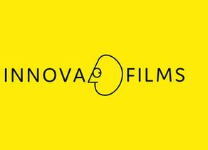 Cádiz - Innova Films