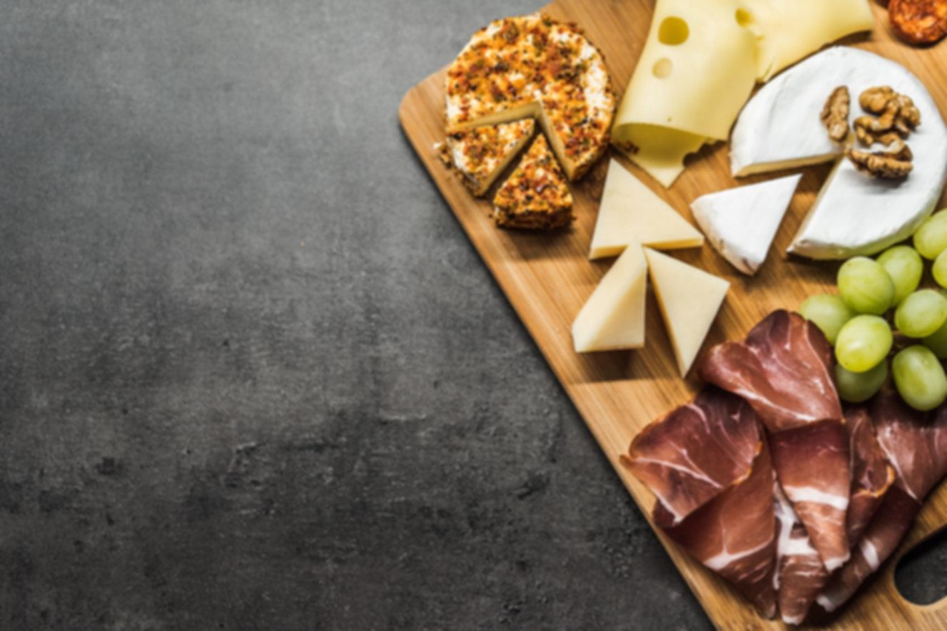 cheese-plate-picjumbo-com.jpg