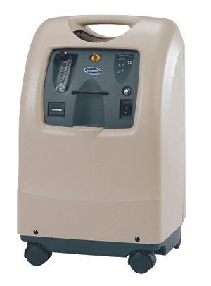 Invacare Perfecto2V Sauerstoffkonzentrator