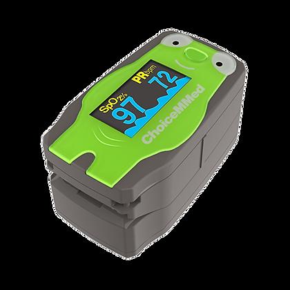 Kinder Pulsoximeter Choicemmed MD300C53