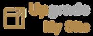 upgrademysite_logo.png